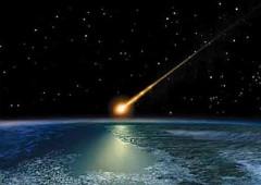 Fine del mondo il 15 febbraio? Asteroide sfiorerà la Terra
