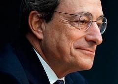 """MPS: tutte le falle della Bce, """"abbassata a volere lobby"""""""