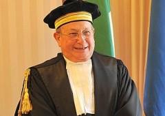 Italia, dove la corruzione è sistematica