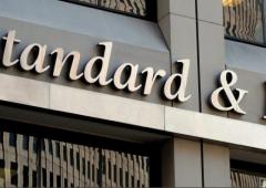 S&P sotto accusa in America: responsabile per la crisi