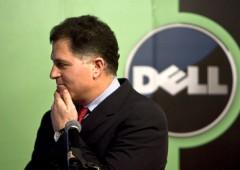 Wall Street chiude positiva. Vola Dell dopo intesa buy-out