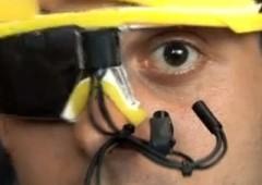 Arriva il primo occhio bionico, può donare la vista ai ciechi
