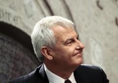 MPS svela dettagli su operazioni derivati costate $1 miliardo