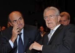 Politica Insider: ecco il prossimo governo di Roma