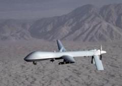 Droni Usa con licenza di uccidere senza alcuna prova