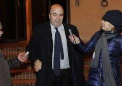 Mps: spunta prestito Bankitalia nascosto da 2 miliardi