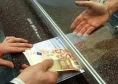 """""""Sovraindebitamento delle famiglie è colpa dell'euro"""""""