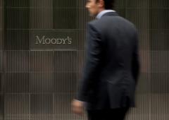 Usa: anche Moody's finirà sotto accusa per frode