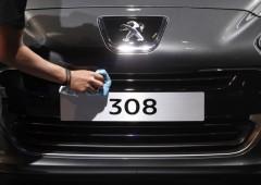 Marchionne prenda nota: Francia pronta a nazionalizzare Peugeot