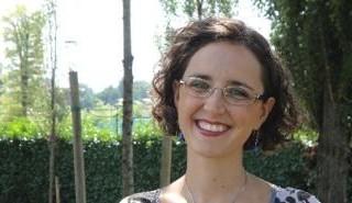 Giulia Ichino raccomandata? Assunta a 23 anni. Si accende la rabbia dei precari