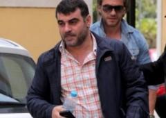 Evasione fiscale, Grecia impone blocco dei conti correnti