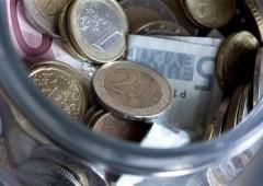 MPS: le mosse segrete di Bank of New York e Bankitalia per scongiurare nazionalizzazione