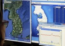 Corea del Nord lancia test nucleare. Riunione di emergenza all'Onu