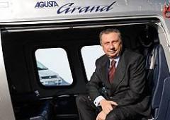 Finmeccanica: arrestato AD Orsi. Credibilità Piazza Affari a pezzi