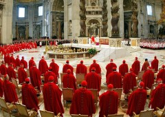 Papa Benedetto XVI: dimissioni tra Vatileaks, casi pedofilia e finanza vaticana