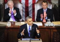 Obama: più lavoro con investimenti pubblici, aumentare il salario minimo