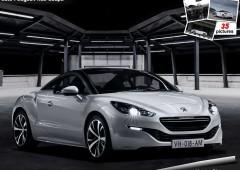 Austerity europea: perdita shock per Peugeot
