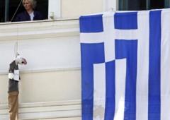 Grecia: le aziende fanno affari licenziando i lavoratori
