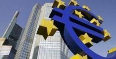"""""""Unione monetaria fallimentare, c'è bisogno di un euro a due velocità"""""""