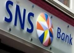 Sns Bank: ricorso in Olanda non è l'unica soluzione per i risparmiatori italiani