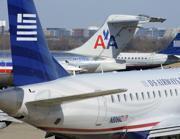 Fusione US Airways-American Airlines. Nasce compagnia aerea numero uno al mondo