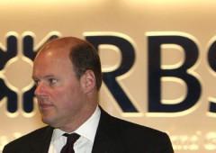 Barclays taglia 3.700 posti ma paga due miliardi di bonus ai manager