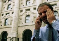 Italia si conferma il peggior posto per investire in Borsa
