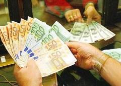 Le banche dovranno giustificare rifiuto nel concedere prestiti