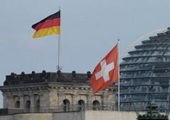 Evasione fiscale: Svizzera e Usa firmano il patto FATCA