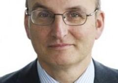 Ior: un tedesco alla guida della banca del Vaticano
