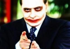 Elezioni: Berlusconi deve perdere. M5S fortissimo. Governo impossibile. Si rivota a giugno