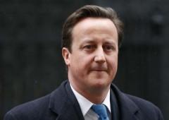 Scandalo Finmeccanica mette nei guai Cameron e UK