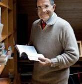 Toto Quirinale: i bookmakers puntano su Prodi
