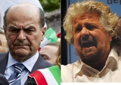 Oltre i sondaggi. Ecco l'Italia post-voto tra Bersani, Monti, Berlusconi e Grillo