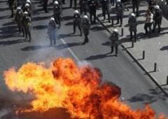 Grecia e la trappola elezioni. Uscita euro ancora un'opzione