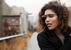 Google Glass: via ai preordini nel mercato degli Stati Uniti