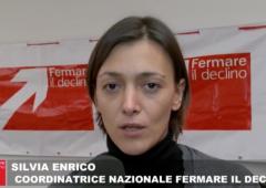 Elezioni, Fermare il Declino: Giannino si dimette, ma resta candidato premier