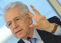 S&P lancia alert su esito elezioni, Equitalia striglia i politici