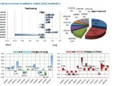 Guerra valutaria: oltre allo yen, ora preoccupa la sterlina