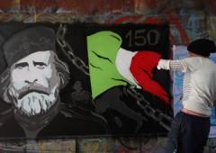 Italia al test delle elezioni? Almeno sei i nodi da sciogliere