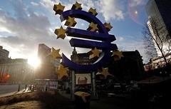 Bce: da Usa pressioni per imporre sanzioni anti Iran