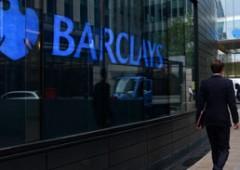 Private banking: Barclays punta su Italia e Francia
