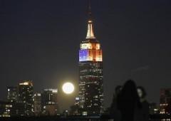 Empire State Building: Ipo più vicina per il grattacielo simbolo di New York