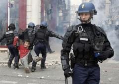 Il piano degli Eurocrati per creare lo Stato Continente