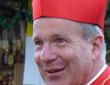 Ior, il Vaticano minaccia di sciogliere la banca