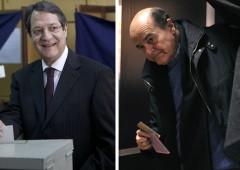 """L'euro rischia di affogare a Cipro. """"Più pericoloso dell'Italia"""""""