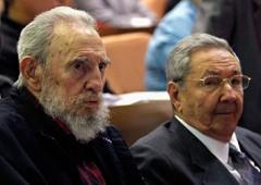 Cuba: Raúl Castro lascerà il potere nel 2018