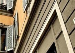Mediobanca: i soci iniziano a mollare Piazzetta Cuccia
