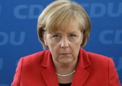 """Germania dice basta. """"Non pagheremo per l'Italia"""""""