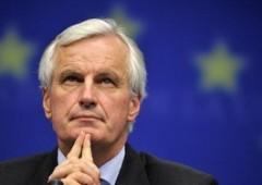 Accordo Ue su tetto bonus banchieri. Ma Londra non ci sta